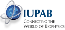 International Union for Pure and Applied Biophysics